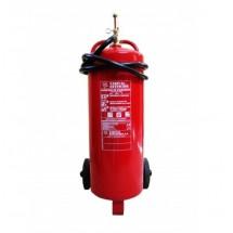Extintor ABC 50 Kg