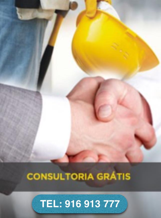 Consultoria Grátis