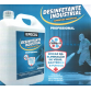 Desinfetante Industrial