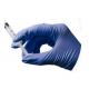 Luvas de proteção em Nitrilo - Caixa de 100