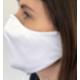 Máscaras Reutilizáveis Certificadas Nível 3 - Pack 2 unidades
